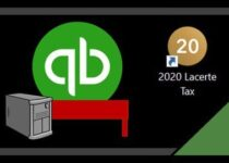 Free Udemy QuickBooks Desktop Course with certificate