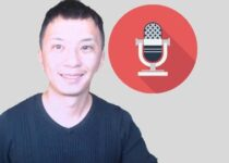 Free Udemy Podcasting with certificate