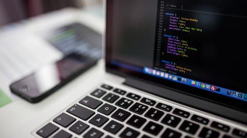 Offer Udemy CSS3 and Bootstrap