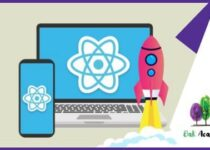 Free Udemy React and React Native course