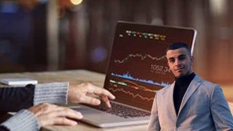 Free Udemy forex trade coupon Course