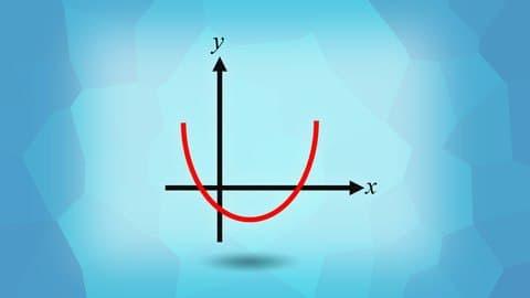 Free Udemy GCSE maths coupon courses