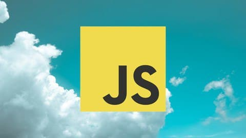 Free JavaScript Coupon Courses