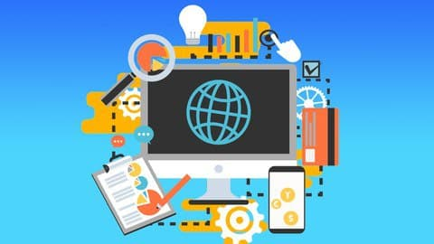 Free Udemy coupon course Affiliate Marketing