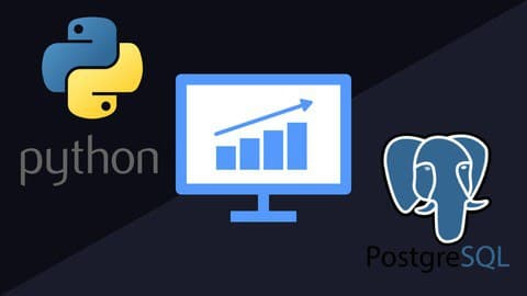 Free SQL for Data Analysis and Data Science Udemy coupon course