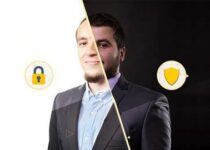 Udemy Cyber Security for free(coupon courses)