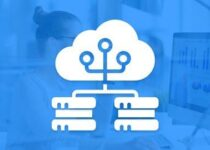 Free Udemy coupon course on Big Data