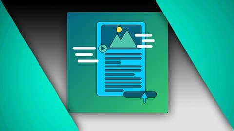 Free Udemy PHP MySQL and AJAX coupon Course