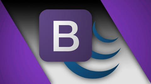 Free Udemy Bootstrap and jQuery Coupon Course