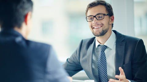 Free Udemy Job Interview Preparation Tips course