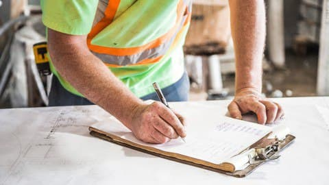 Free Udemy Quantity Surveying coupon course