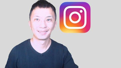Free Udemy IG Business discount course