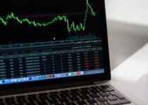 Udemy Stock Market Investing premium course for free