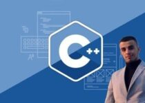 Free Udemy C programming coupon code