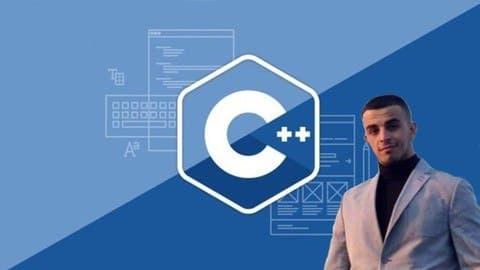 Free Udemy C programming coupon code