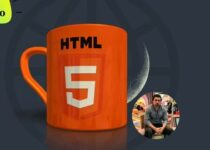Free HTML udemy premium coupon code course