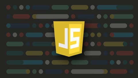 Free Udemy JavaScript Fundamentals 100 % Offer Coupon Course
