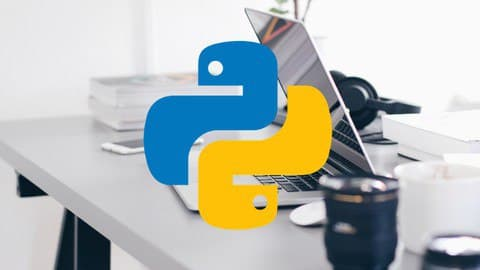 Free udemy python 100% offer coupon courses