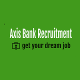 Axis Bank Recruitment process 2020, Apply 117+ Apply Online Now|All The Best