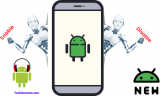 Best Way To Enable Disable Android System Webview