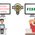 100% Offer-Python Programming Tutorial For The Absolute Beginner + Code