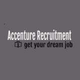 Accenture Recruitment 2020:Get your dream Job