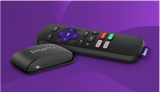 7 Cool web browser for Roku device