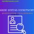 Tecnotree Recruitment 2020 Best Of Luck