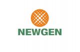 Newgen Software Off Campus Recruitment 2021
