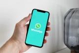 How to setup WhatsApp Pay?