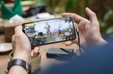 PUBG Mobile India: Ministry says 'Hard to grant any relaxation'