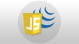 JavaScript & jQuery – Certification Course for Beginners