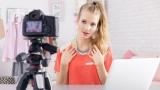 Complete Video you tube e Production, Marketing, & You Tube e Mastery 2021