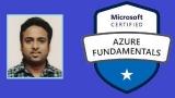 AZ-900 Practice Test – Microsoft Azure Fundamental 100% free