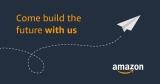 Amazon Recruitment 2020 – Systems Engineer