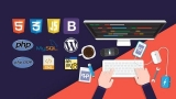 The Complete 2020 PHP Full Stack Web Developer Bootcamp 100 % free