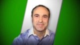 Entrepreneurship – Ft. Matthew Rolnick of Yaymaker, Groupon 101 % free