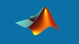 MATLAB For People in Hurry 100 % free