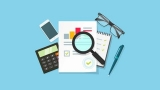 Problems and Solutions in Accounting Basics 101% free courses online