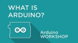 Super way to Learn Arduino   Creative 101 % free courses online