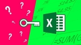 Excel Basics [2020] + Advanced in Ms Excel 2019 Office 365 100 % free