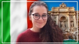 100% Offer-Complete Italian Course: Learn Italian for Beginners Level 1