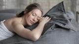 Sleep Relaxation Masterclass: Guided Meditation For Sleep 100 % free