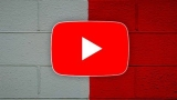 2020 Ultimate Guide to YouTube Channel & YouTube Masterclass 100 % free