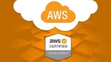 AWS Certified Solutions Architect Practice Tests 2020 100% free