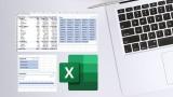 Excel Pivot Tables – Crash Course 100 % free
