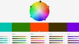 Color Theory Basics: Learning Color Theory With Adobe Color 100 % free