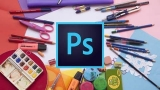 Logo Design – Design a Logo in Photoshop for beginners 100 % free