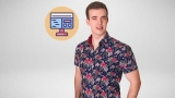 Object Oriented Programming – From Basics to Advance (Java) 100 % free