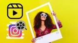 Instagram REELS for Beginners 100 % free